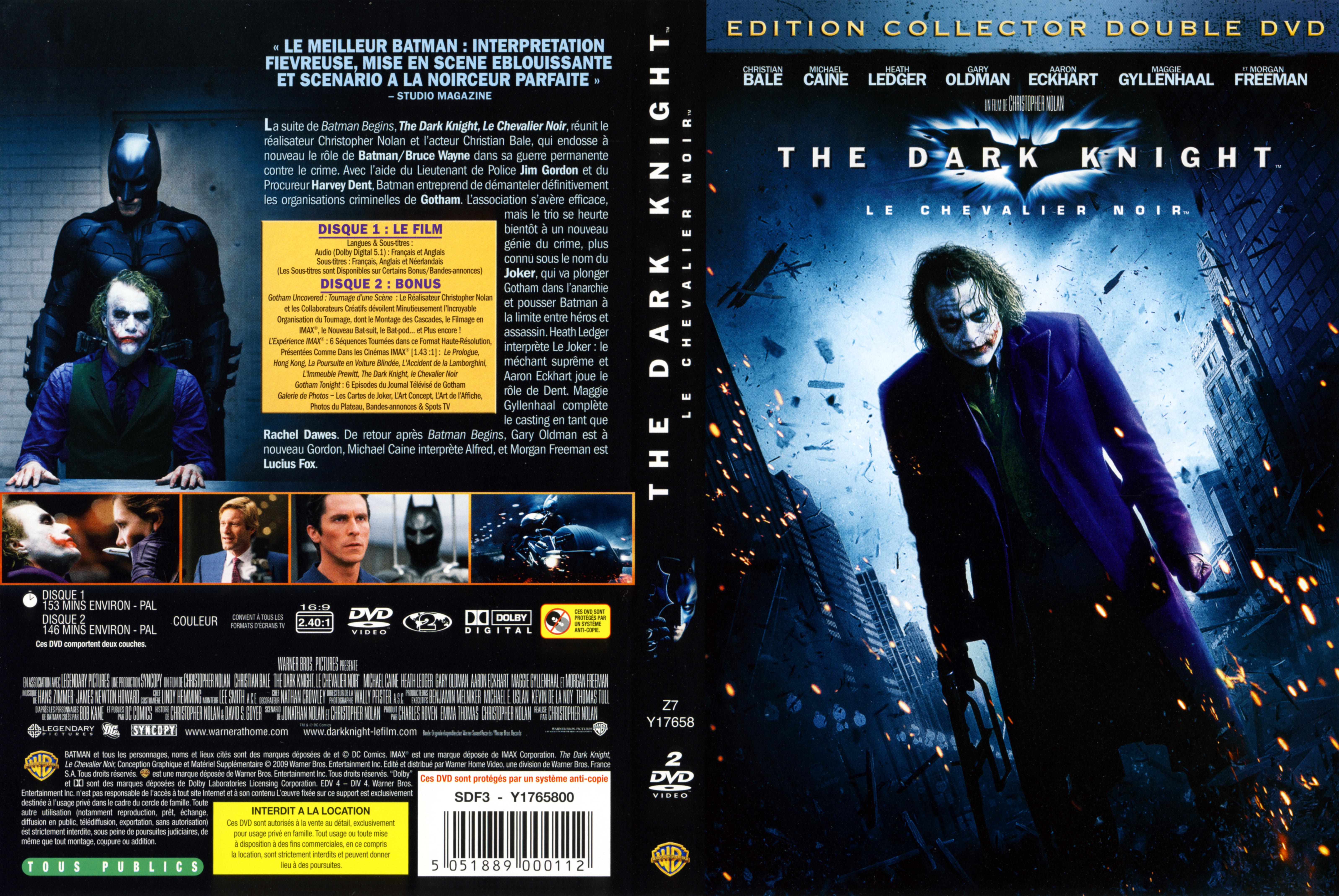 the dark knight rises script pdf download