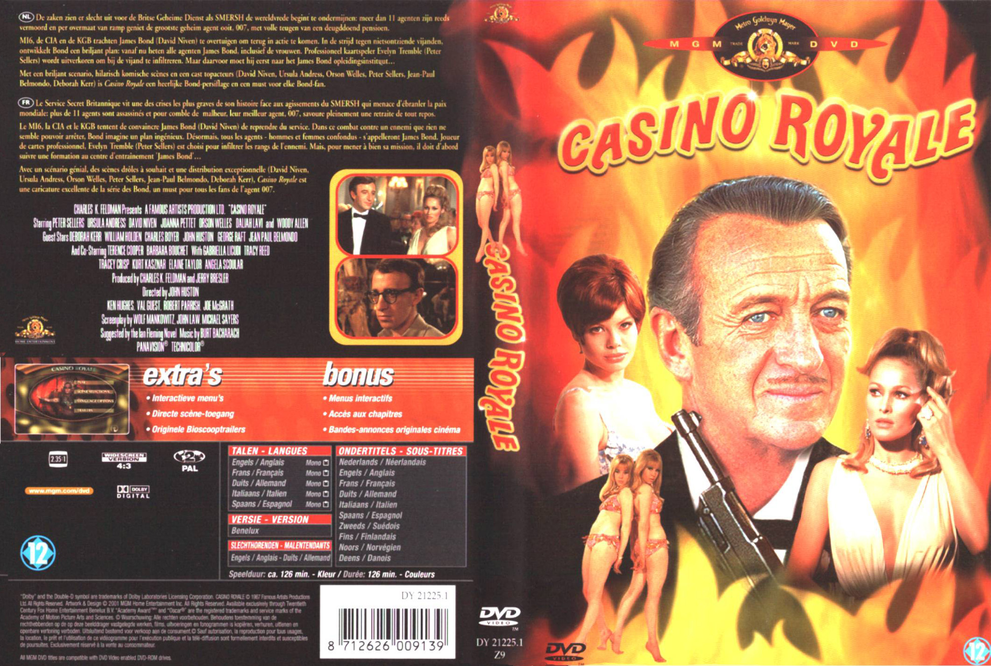 casino royale movie online free hades symbol