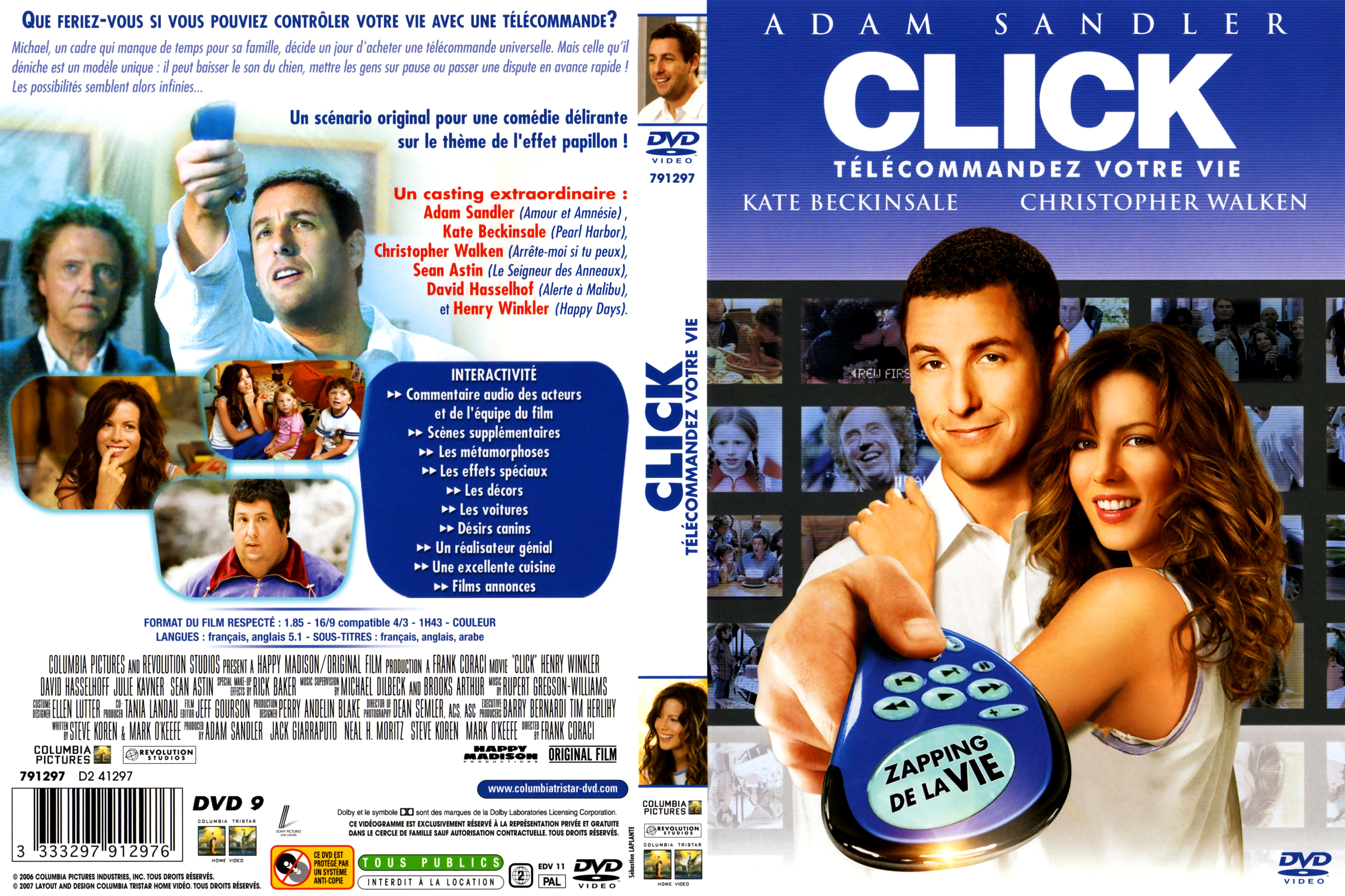 Alfa img - Showing > Click DVD Cover: http://alfa-img.com/show/click-dvd-cover.html