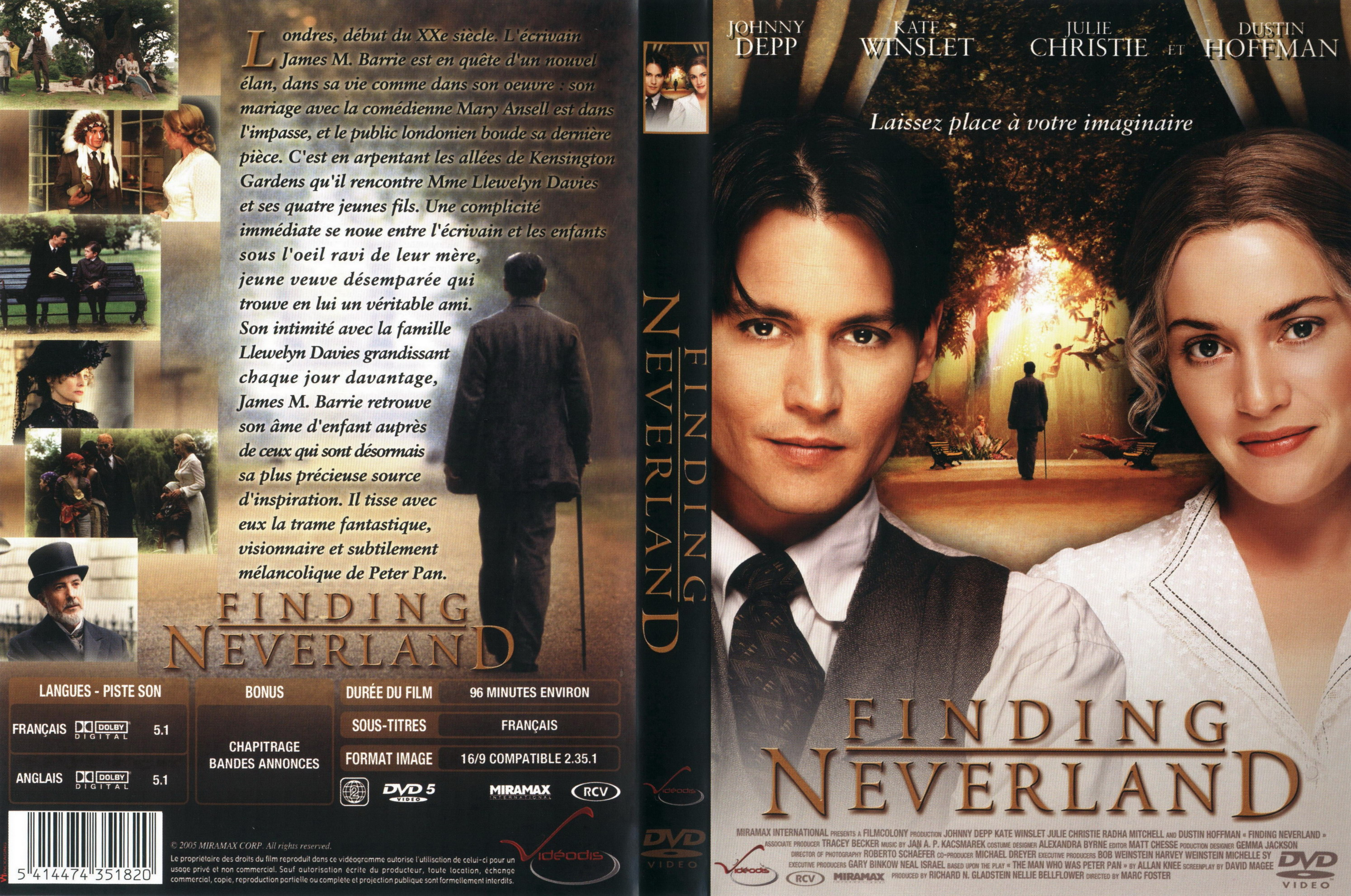 finding neverland essay There are essays such as dave barry's red, white and beer and david gate's finding neverland that are prime examples of the glorification of society in the press and widespread through the media in dave barry's patriotic essay based around the beer commercials that are spread through all of america, red, white and beer, barry fuses the.