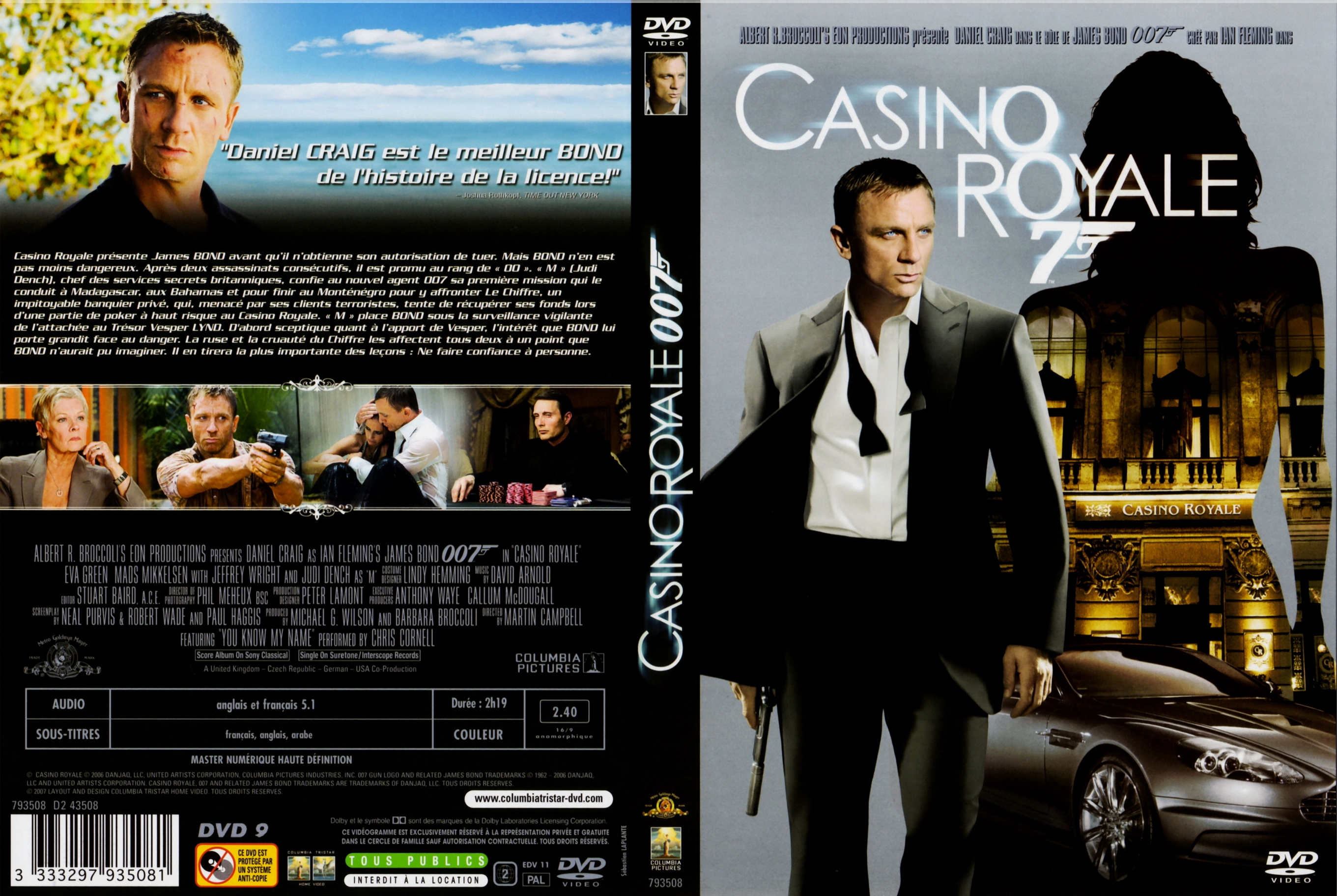007 casino royale online subtitrat hd canterbury downs poker