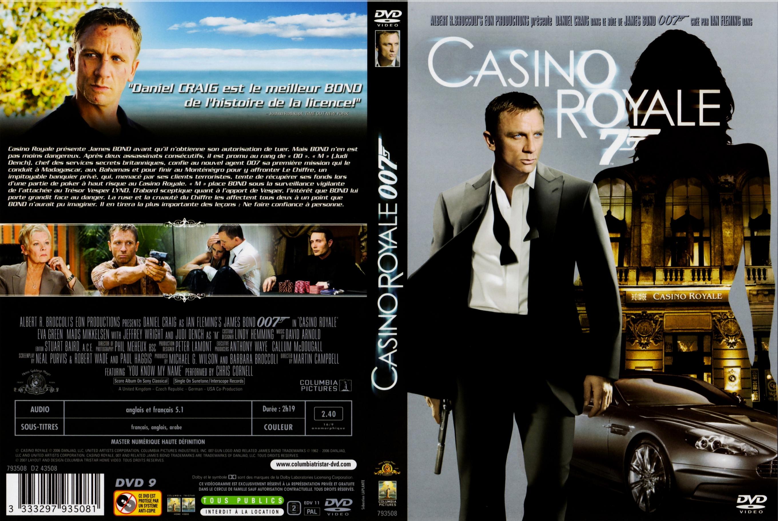 Casino royale online hd subtitrat mistermv poker
