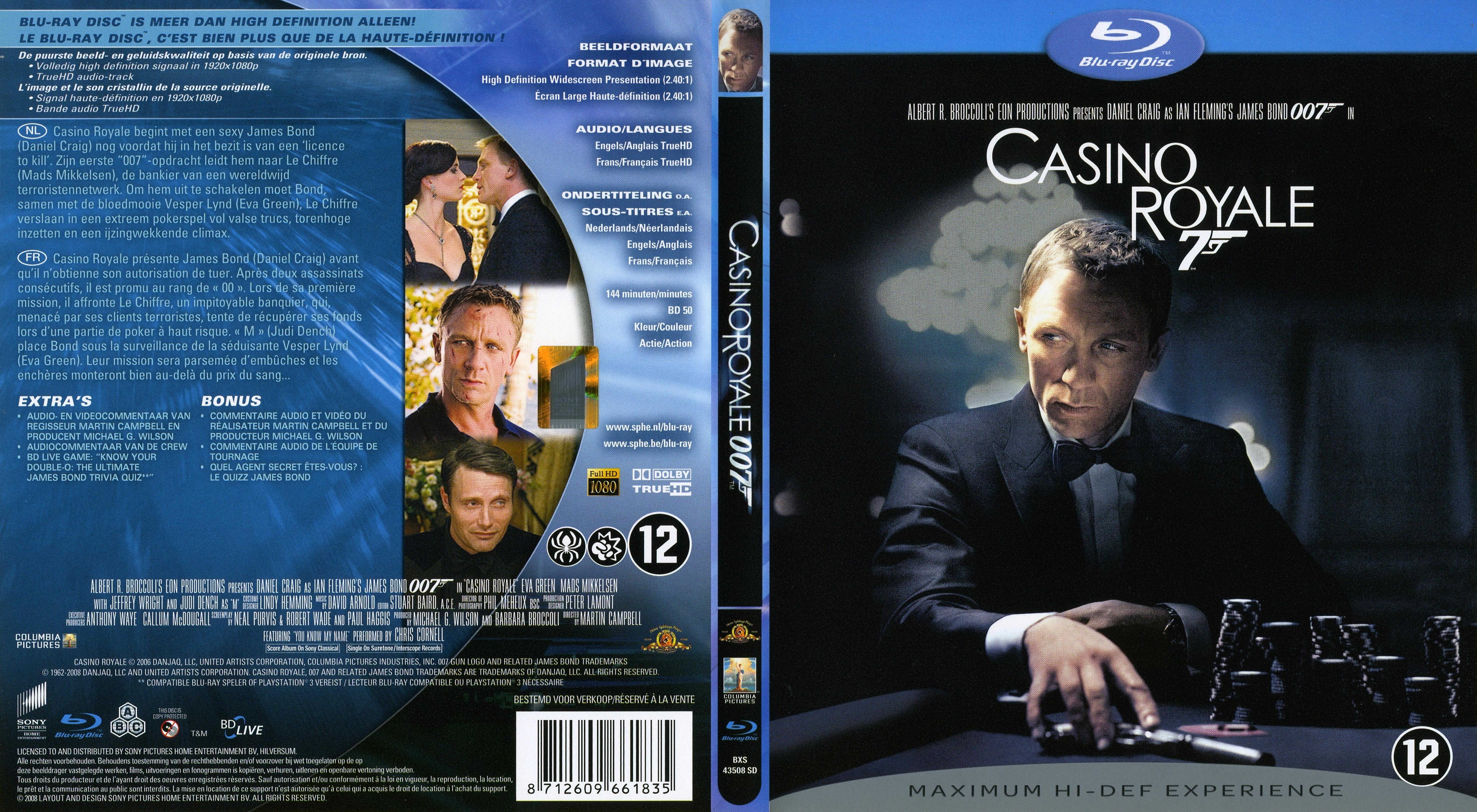 casino royale 2006 full movie online free book of ran
