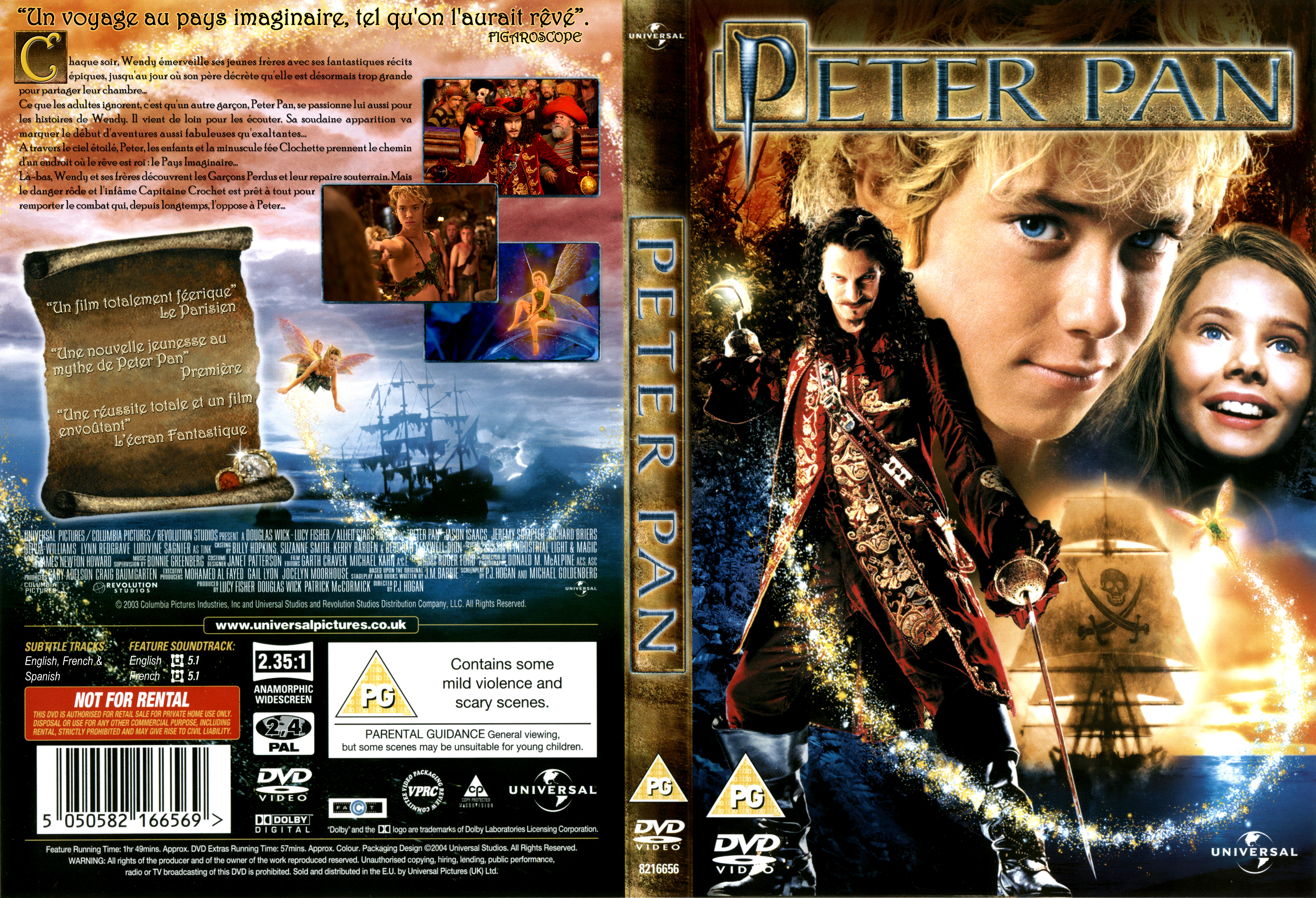Peter_Pan_2004_custom.jpg