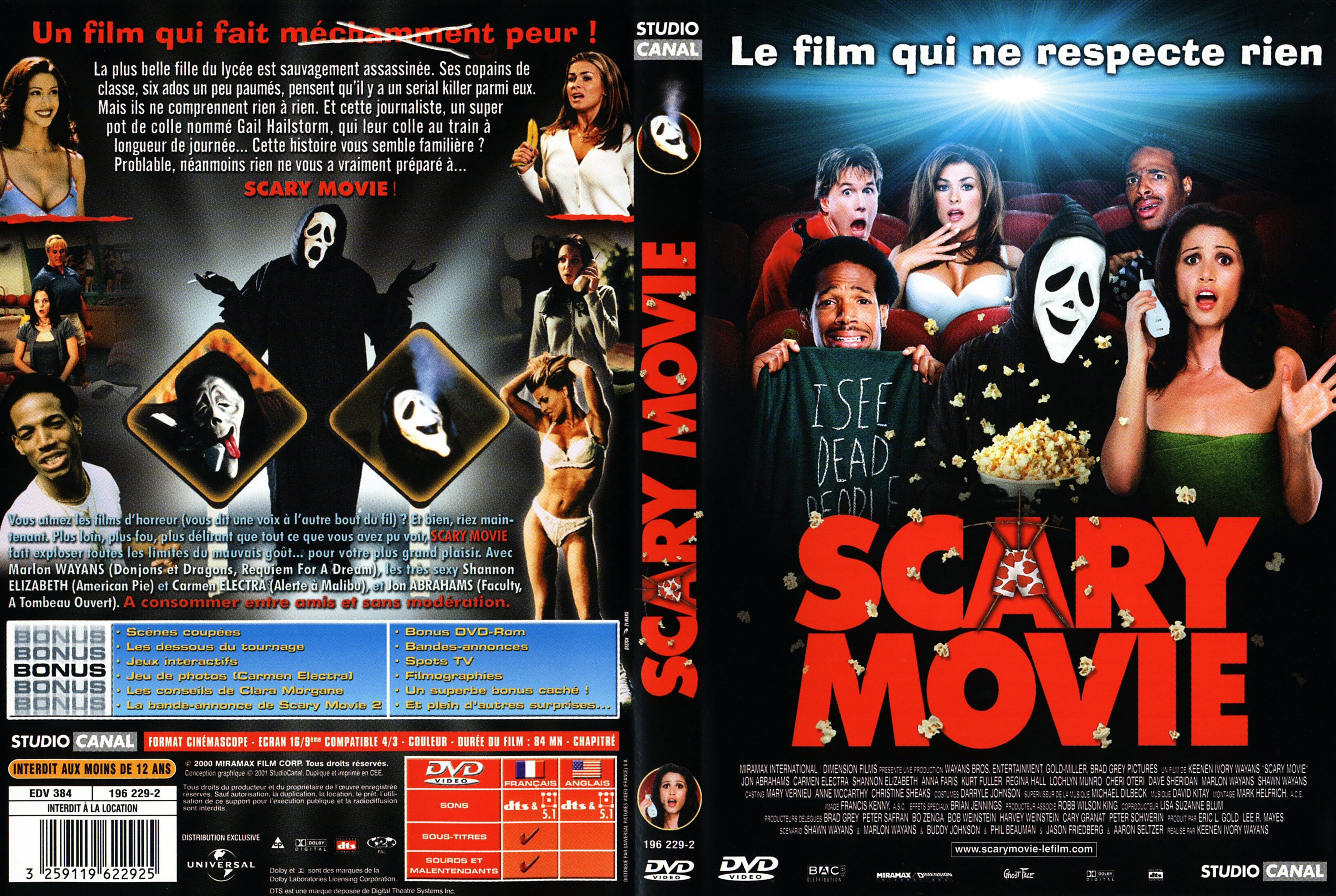 Top 12 Best 80's Horror Movies Imdb - Gorgeous Tiny