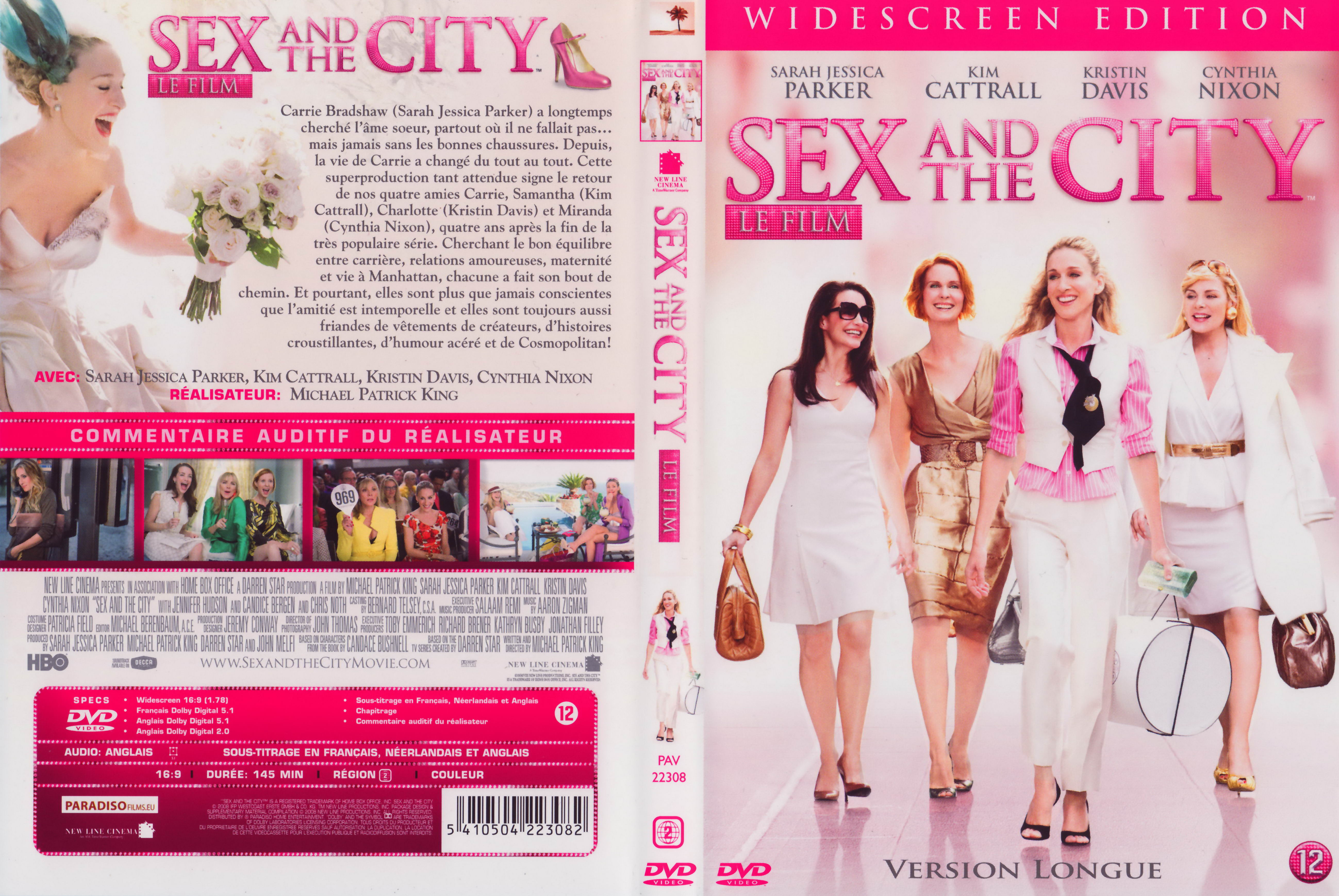 sex and the city le film gratuit the russian women net. Black Bedroom Furniture Sets. Home Design Ideas