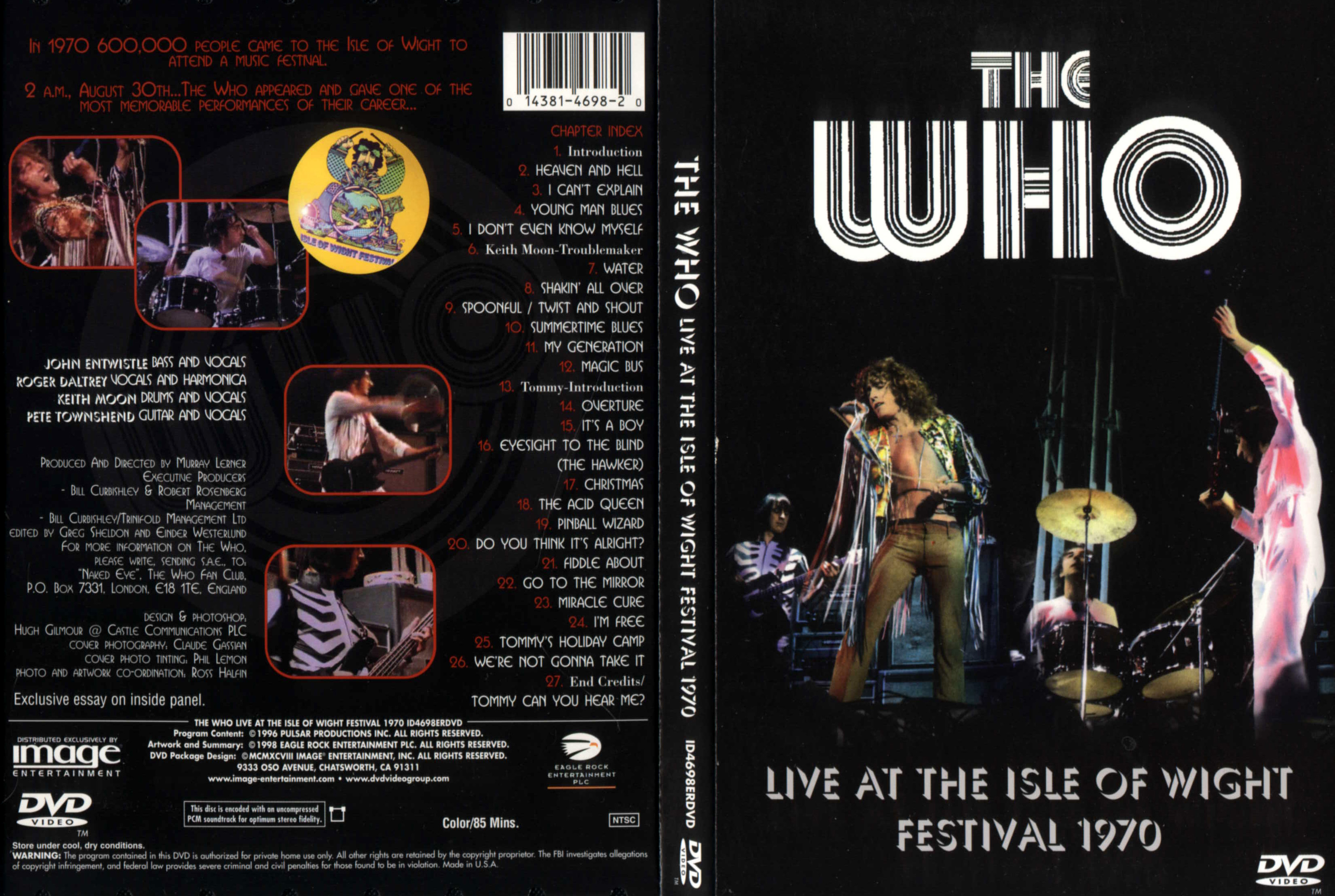 http://www.fharaoncovers.com/covers/The_who_live_at_the_isle_of_wight_festival_1970.jpg