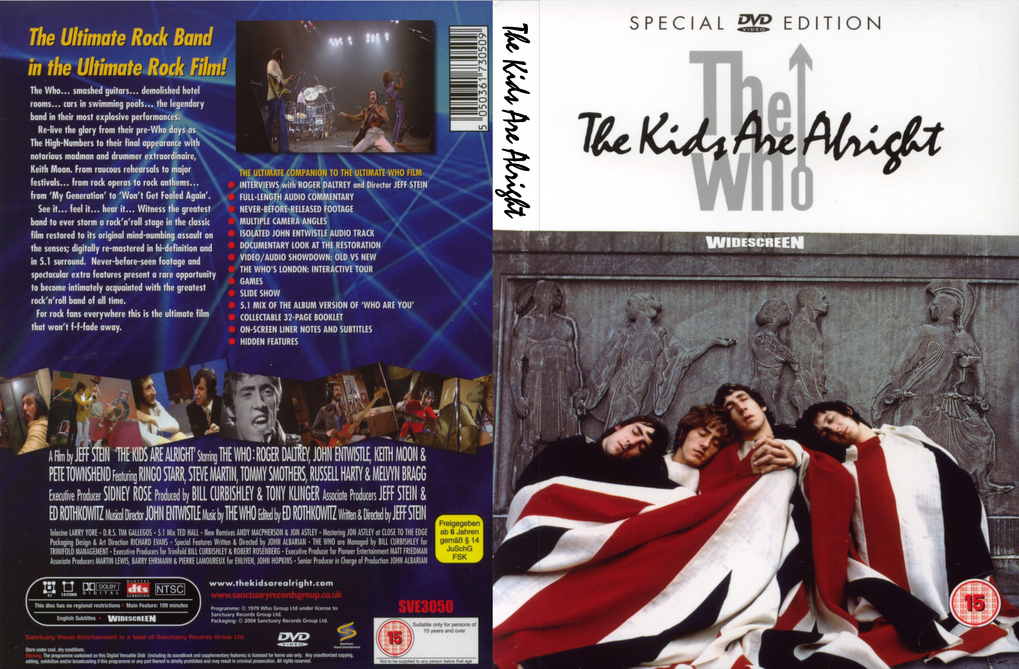 http://www.fharaoncovers.com/covers/The_who_the_kids_are_abright.jpg