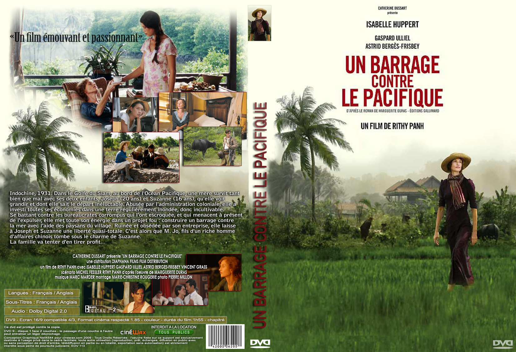 http://www.fharaoncovers.com/covers/Un_barrage_contre_le_pacifique_custom_nell4544.jpg